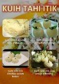 makanan tardisional kelantan - Page 6