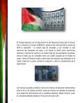 Palestine Monthly - Page 4