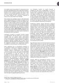 EXPLORER - Page 7