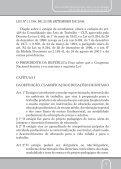 Guia do Estagiário - Page 7