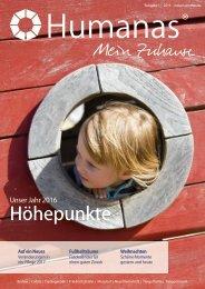 161130_5_CHW_Humanas-Mein Zuhause_2