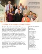 2015-16 Annual Report - Page 3