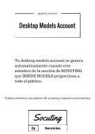 Desktopmodels (2) - Page 2