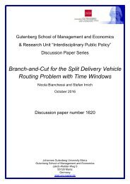 Branch-and-Cut for the Split Delivery Vehicle Routing Problem with Time Windows
