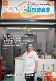 Entrelíneas 27