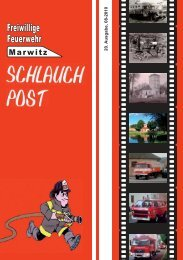 Malermeisterbetrieb GmbH Bautrocknung - Graffiti- & Schimmelschutz