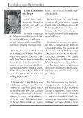 Gemeindebrief der ev. - Ev.-luth. Kirchengemeinde Meinersen - Seite 2