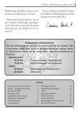 Gemeindebrief der ev. - Ev.-luth. Kirchengemeinde Meinersen - Seite 3