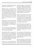 Gemeindebrief der ev. - Ev.-luth. Kirchengemeinde Meinersen - Seite 5