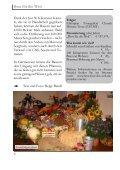 Gemeindebrief der ev. - Ev.-luth. Kirchengemeinde Meinersen - Seite 6