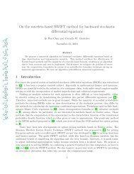 arXiv:1611.06098v1
