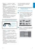Philips Cadre Photo - Mode d'emploi - DAN - Page 7