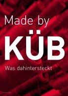 Kübler_2015 - Page 6