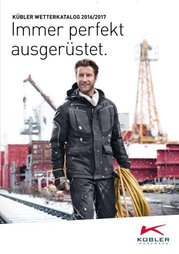 kuebler-weather-2016-17