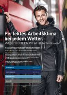kuebler-weather-2016-17 - Page 4