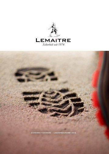 Lemaitre_2016