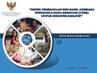 download - Indonesia Kreatif