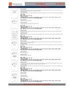 13 完整目录 - Page 2