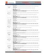 13 完整目录 - Page 4