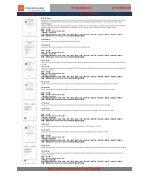 13 完整目录 - Page 5
