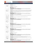 07 完整目录 - Page 2