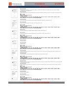 07 完整目录 - Page 3