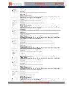 16 完整目录 - Page 3