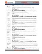 09 完整目录 - Page 3