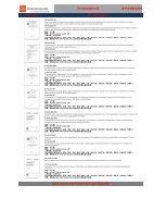 09 完整目录 - Page 5