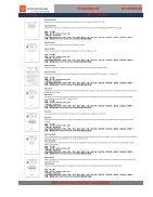 11 完整目录 - Page 2