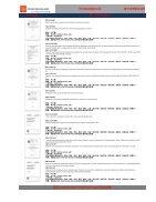 11 完整目录 - Page 3