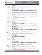 10 完整目录 - Page 2