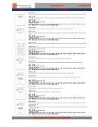 10 完整目录 - Page 4