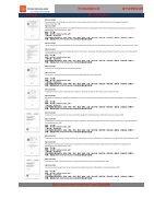 10 完整目录 - Page 5