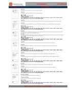 12 完整目录 - Page 3