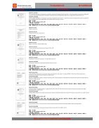 12 完整目录 - Page 5