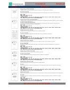 286 - Copy - Page 2