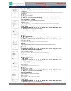 286 - Copy - Page 5