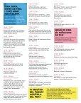 4Srf307drEr - Page 3