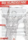 ABIAN-4 - Page 7