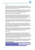 Welfare Reform Impact report - Page 7