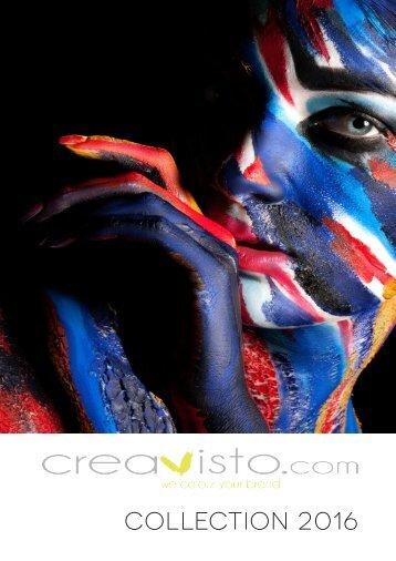 CREAVISTO-KLEDING-catalogus2016