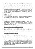 RECOMANACIONS Recomanacions sobre la cobertura informativa d'actes terroristes - Page 6