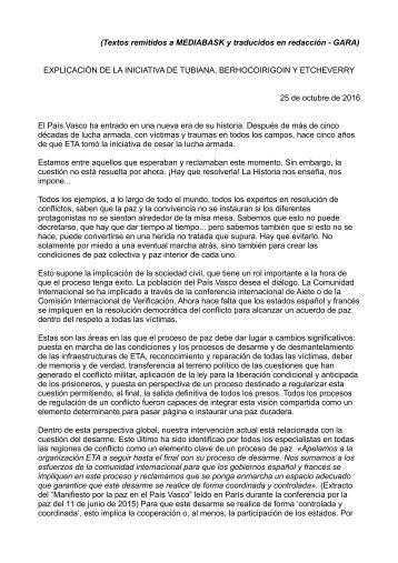 20161217-correspondencia-eta-sociedad-civil