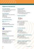 Vorprogramm - ADO - Seite 6
