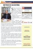 Prestação de Contas Vereador Sandro Coelho  - Page 2