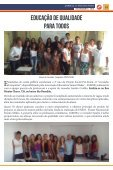 Prestação de Contas Vereador Sandro Coelho  - Page 3