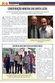Prestação de Contas Vereador Sandro Coelho  - Page 4