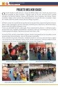 Prestação de Contas Vereador Sandro Coelho  - Page 6