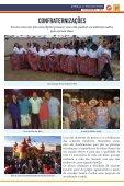 Prestação de Contas Vereador Sandro Coelho  - Page 7